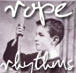 Rope Rhythms